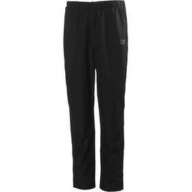 Helly Hansen Seven J Pants Women, black